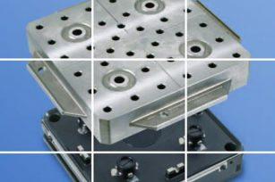 T1920CNC标准系列产品