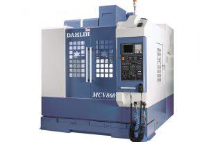 MCV-860
