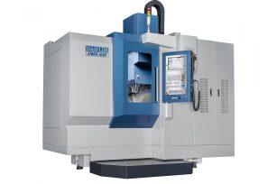 DMX-500 – NEW