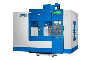 MCV-1060