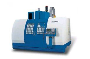 MCV-1250 / 1250B