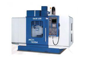 MCV-1020A