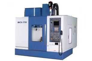 MCV-720