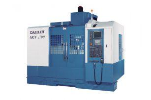 MCV-1200 / 1200BA
