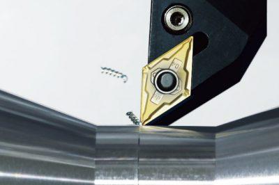 安装数控刀具也很重要,你知道有什么注意事项吗?