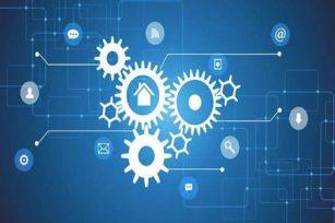 NEWTEC智能刀具柜-供应链解决方案